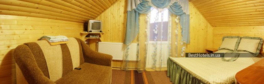 Content_room_860
