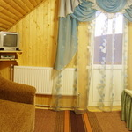 Small_room_860