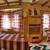 Mini_hotel_490