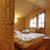 Mini_room_861