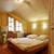 Mini_room_862