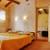 Mini_room_863