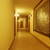 Mini_hotel_492