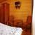 Mini_room_866
