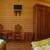 Mini_room_867