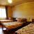 Mini_room_868