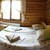 Mini_room_872
