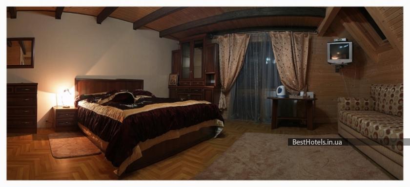 Content_room_14