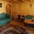 Mini_room_873