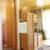 Mini_room_876