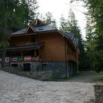 Small_hotel_535