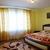 Mini_room_880