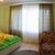 Mini_room_881