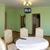 Mini_room_882