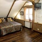 Small_room_891