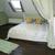 Mini_room_892