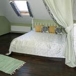 Small_room_892
