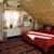 Mini_room_893