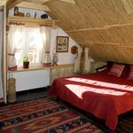 Small_room_893