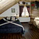 Small_room_895