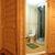 Mini_room_896