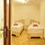 Mini_room_897