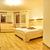 Mini_room_898