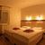 Mini_room_899