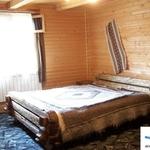 Small_hotel_3