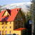 Mini_hotel_24