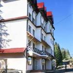 Small_hotel_107