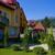 Mini_hotel_134