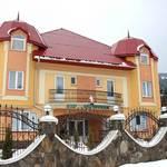 Small_hotel_134
