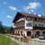 Mini_hotel_138