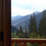 Small_hotel_155
