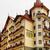 Mini_hotel_167