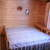 Mini_room_110