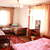 Mini_room_112