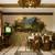 Mini_hotel_215