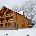 Small_hotel_232