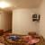 Mini_room_2