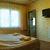 Mini_room_911