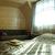 Mini_room_913