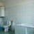 Mini_hotel_58