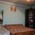 Mini_room_115