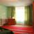 Mini_room_116