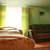 Mini_room_117