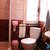 Mini_hotel_59