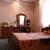 Mini_room_118