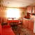 Mini_hotel_61